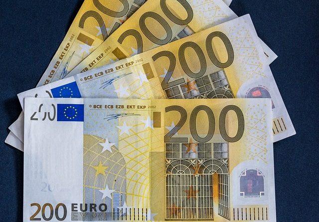 Pożyczki od ręki w Holandii