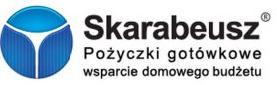 Skarabeusz Pożyczki